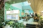 SSP launches Tai Cheong Bakery in Singapore\'s Changi Airport
