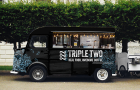 "EXCLUSIVE: Triple Two Coffee eyes up to 80 ""COVID-proof\"" mobile vans"