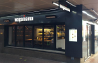 Wagamama to launch a spin-off food-to-go brand