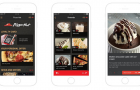 How Pizza Hut Franchisee AmRest Holdings Has Driven Customer Engagement with Its Mobile Loyalty Program