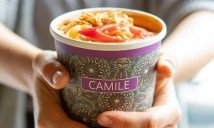 Camile Thai starts U.S. expansion drive with ghost kitchen deal