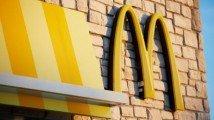 McDonald's to hire 20,000 workers, eyes 50 new restaurants in UK & Ireland