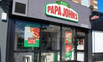 Papa John's opens six new stores, teases more openings in next months