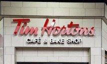 Tim Hortons, Taco Bell battling for drive-thru location in Huddersfield