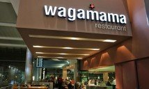 Wagamama launches Asian-inspired cocktail program in U.S. restaurants