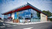Greggs amongst biggest food retailers to back 'snack tax'