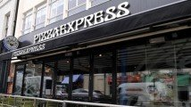 Pizza Express completes £335m refinancing