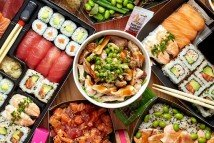 Itsu appoints Neil Miller as new chief customer officer