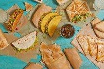 Taco Bell to open restaurant in Romford