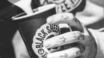 Black Sheep Coffee gets backing from NBA's Kristaps Porzingis, eyes rapid UK growth