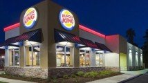Burger King UK getting ready for £600m London listing: report