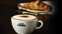 """Caffè Nero aiming for """"dozens"""" of new stores in next 12 months"""