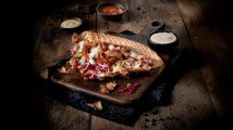 German Doner Kebab to open first Saudi Arabia restaurant in November