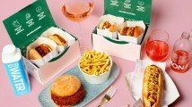 Neat Burger plans 30 new sites after getting $70m valuation