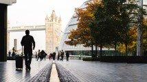 Over four in ten Brits believe full winter lockdown 'looming'
