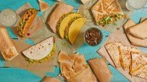Taco Bell opens 70th UK store