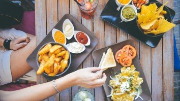 Restaurants, pubs sales down 27% in June YoY, but near 2019 levels