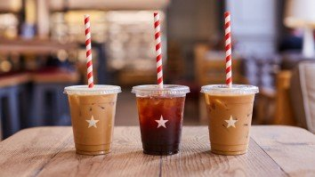 A&W reaches deal to pilot Pret A Manger products in Canada