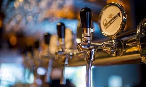 Restaurant, pub sales down by a quarter in April