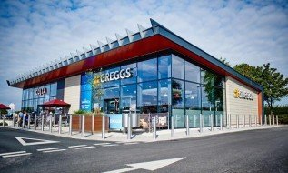 Greggs expects return to pre-pandemic profits